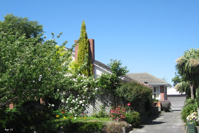 Property photo for 44 Bickerton Street, Wainoni, Christchurch, 8061