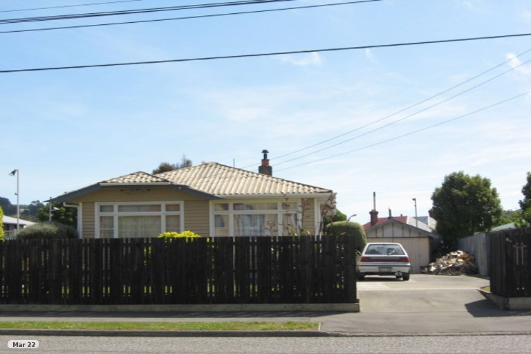 Property photo for 10 Tanner Street, Woolston, Christchurch, 8023