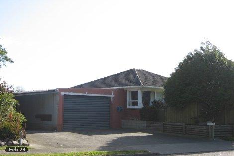 Photo of property in 2 Ada Vale Whakatane Whakatane District