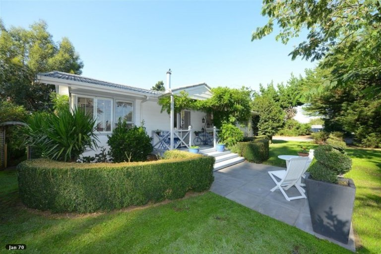 Property photo for 60 McTeigue Road, Halswell, Christchurch, 8025