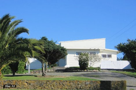 Photo of property in 3 Futter Street Foxton Horowhenua District