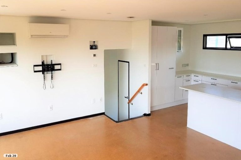 Property photo for 870A Beach Road, Waiake, Auckland, 0630