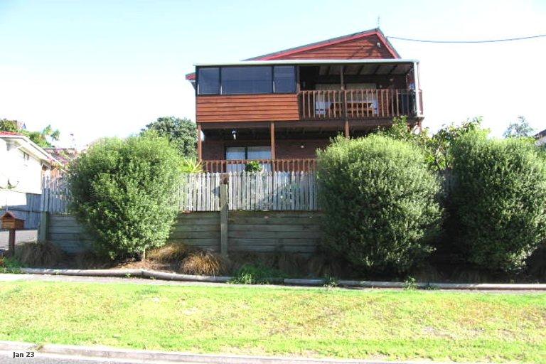 Property photo for 1/26 Hebron Road, Waiake, Auckland, 0630