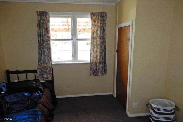 Property photo for 7A Bent Street, Putaruru, 3411