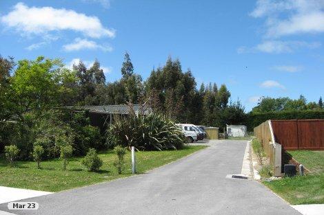 Photo of property in 58 Railway Road Rangiora Waimakariri District