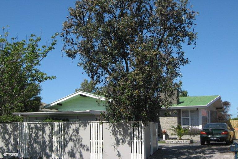 Property photo for 40 Bickerton Street, Wainoni, Christchurch, 8061