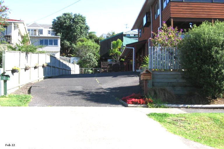 Property photo for 2/26 Hebron Road, Waiake, Auckland, 0630