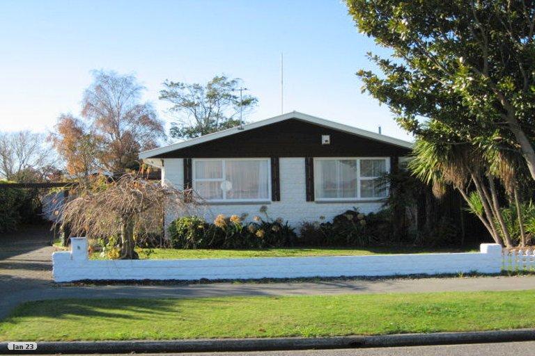 Property photo for 6 Templetons Road, Hillmorton, Christchurch, 8025