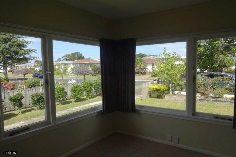 Property photo for 11 Lisbon Street, Greerton, Tauranga, 3112