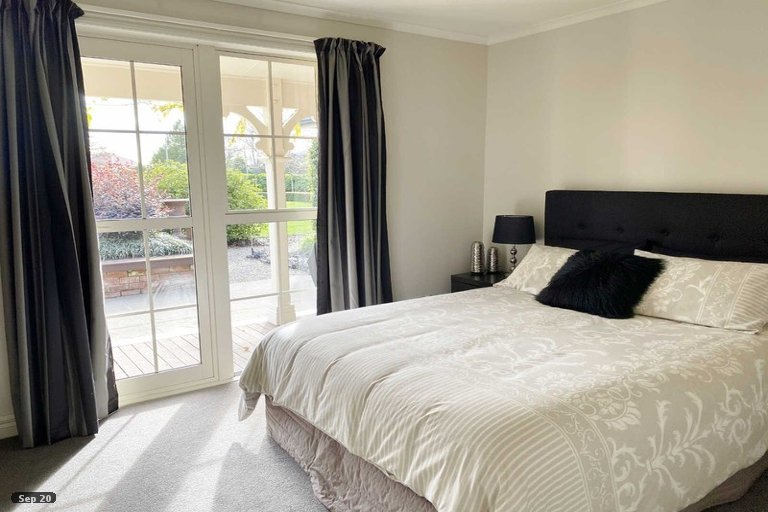 Property photo for 43 Quaifes Road, Halswell, Christchurch, 8025