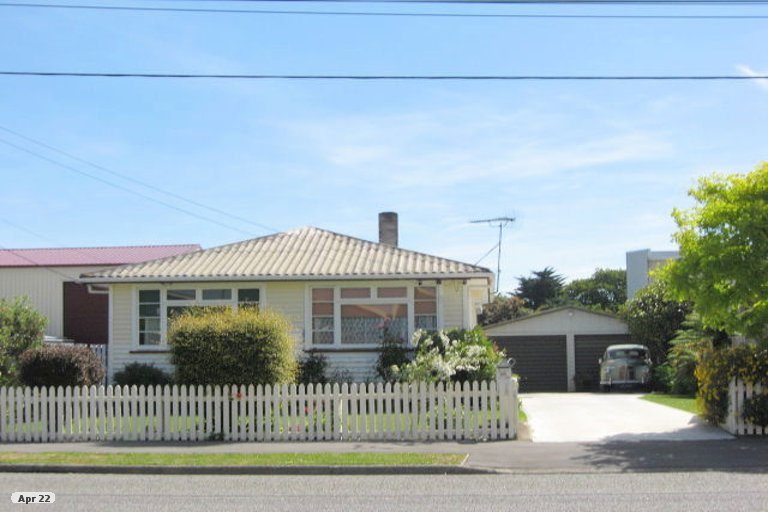 Property photo for 16 Tanner Street, Woolston, Christchurch, 8023