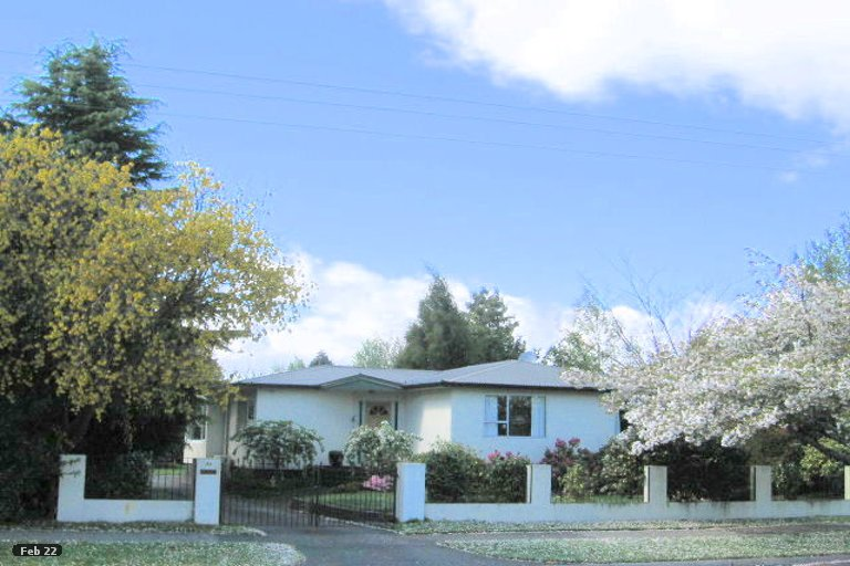 Property photo for 54 Invergarry Road, Hilltop, Taupo, 3330