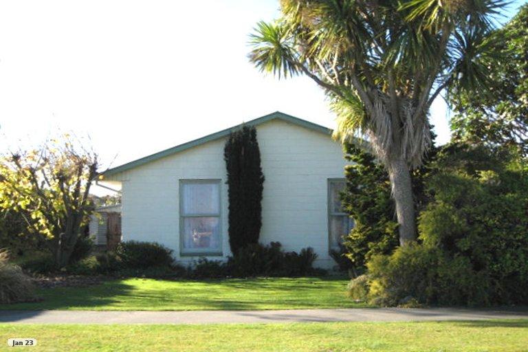 Property photo for 12 Templetons Road, Hillmorton, Christchurch, 8025
