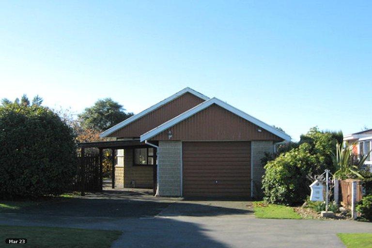 Property photo for 10 Templetons Road, Hillmorton, Christchurch, 8025