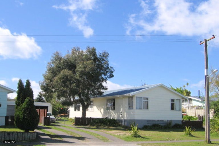 Property photo for 11 Hilden Place, Hilltop, Taupo, 3330