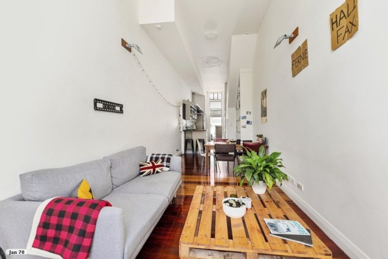 Property photo for 2/245 Adelaide Road, Newtown, Wellington, 6021