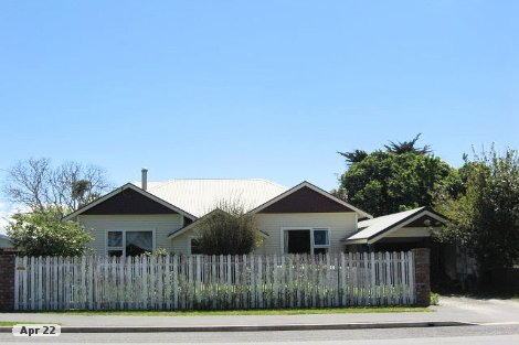 Photo of property in 362A High Street Rangiora Waimakariri District