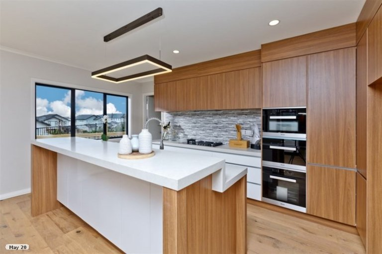 Property photo for 49 Te Oneroa Way, Long Bay, Auckland, 0630