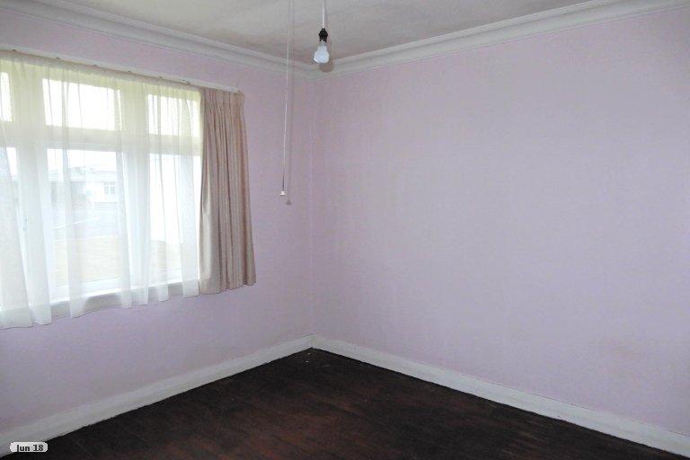 Property photo for 62 Kensington Street, Putaruru, 3411