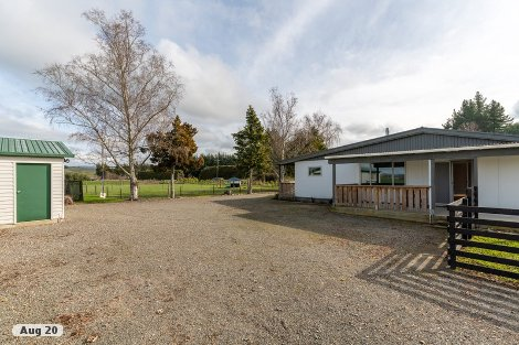 Photo of property in 15 Wilson Road Upper Moutere Tasman District