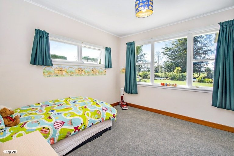 Photo of property in 425 Ansons Road, Darfield, 7571