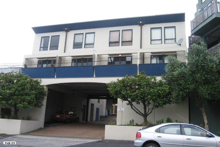 Property photo for 13/42 Saint Benedicts Street, Eden Terrace, Auckland, 1010
