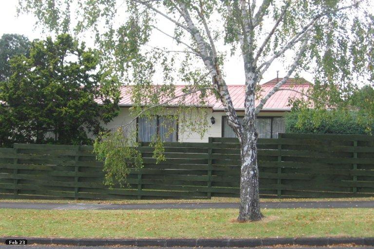 Property photo for 1/91 Lynwood Road, New Lynn, Auckland, 0600