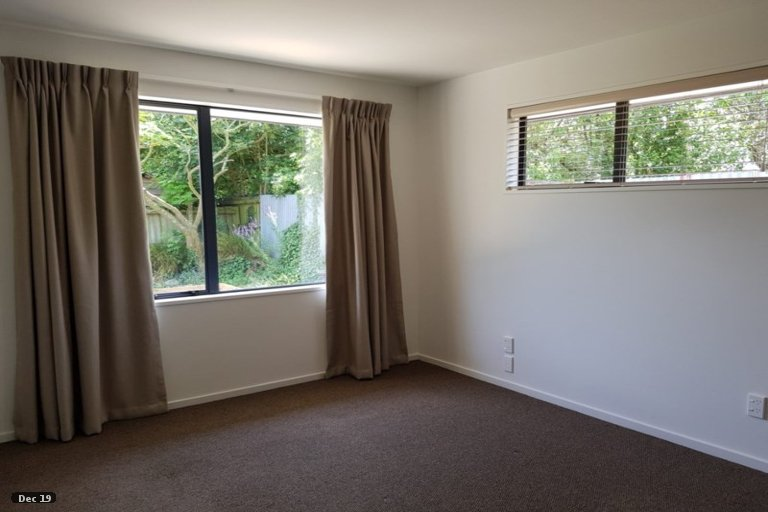 Property photo for 2/90A Richardson Terrace, Woolston, Christchurch, 8023