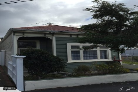 Photo of property in 210A Adelaide Road Newtown Wellington City