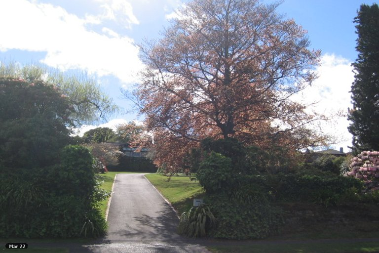 Property photo for 150 Lake Terrace, Hilltop, Taupo, 3330