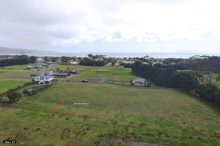Photo of property in 12 Poseidon Way, Ahipara, Kaitaia, 0481