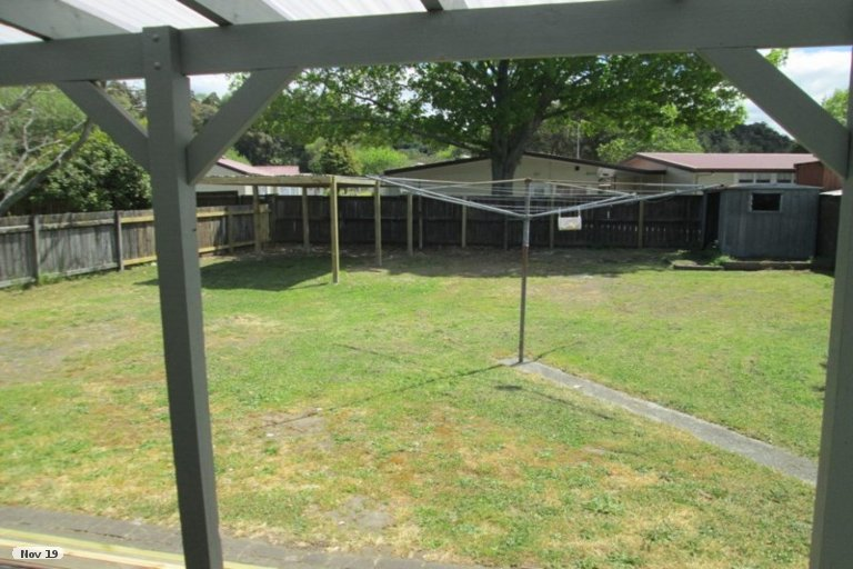 Photo of property in 245 River Road, Kawerau, 3127