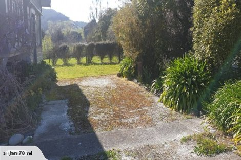 Photo of property in 287 Wakapuaka Road Wakapuaka Nelson City