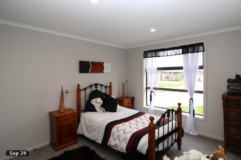 Photo of property in 6 Angus Place Carterton Carterton District