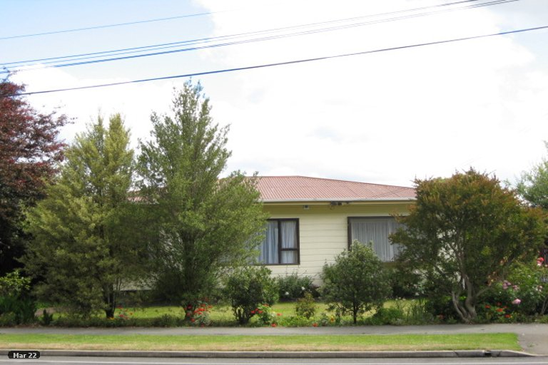 Property photo for 386 Linwood Avenue, Woolston, Christchurch, 8062
