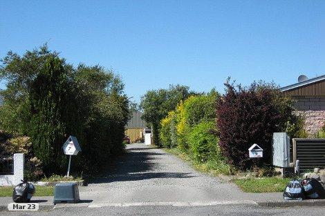 Photo of property in 9 Geddis Street Rangiora Waimakariri District