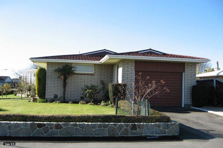 Property photo for 24 Templetons Road, Hillmorton, Christchurch, 8025