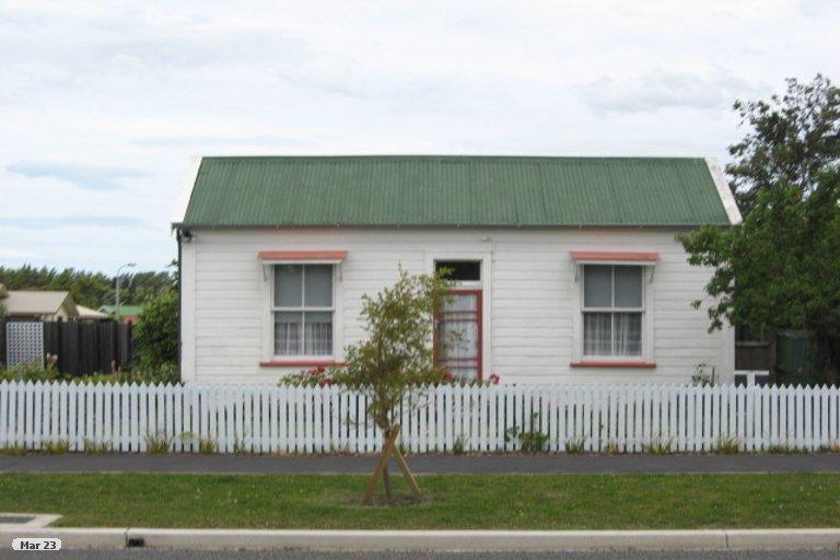 Property photo for 16 Portman Street, Woolston, Christchurch, 8062