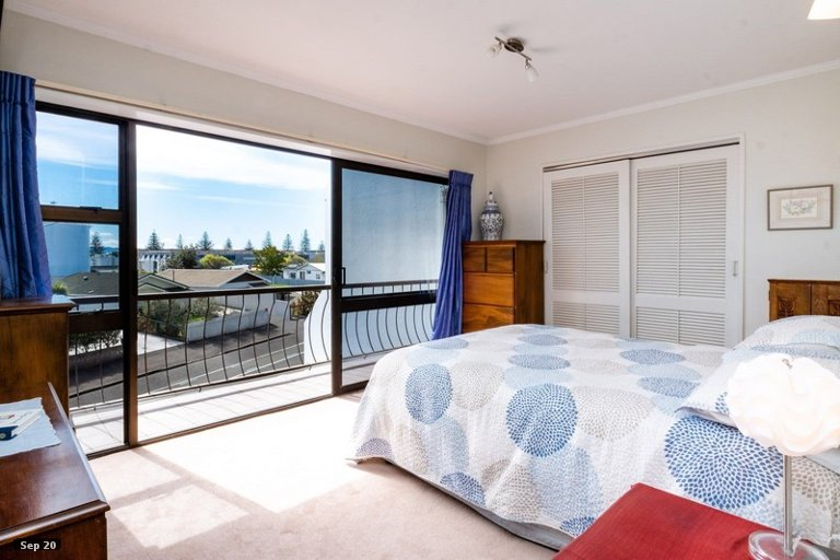 Property photo for 6/80 Battery Road, Ahuriri, Napier, 4110