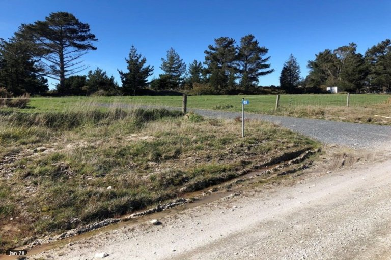 Property photo for 71 Awarua Bay Road, Awarua Plains, Invercargill, 9877