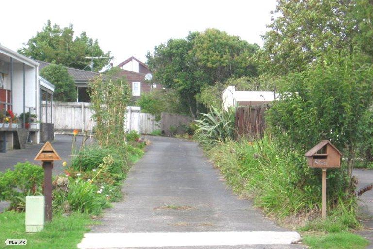 Property photo for 2/71 Edmonton Road, Henderson, Auckland, 0612