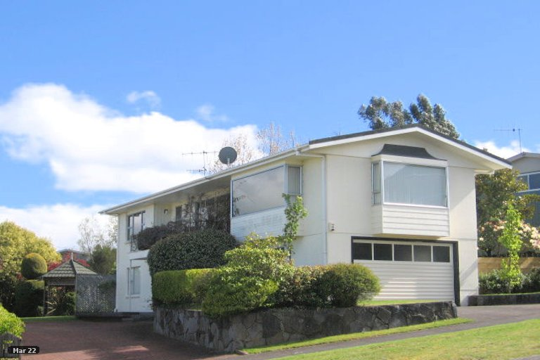 Property photo for 20 Birch Street, Hilltop, Taupo, 3330