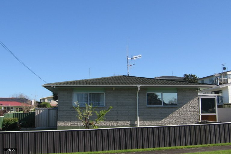 Property photo for 1/27 Roys Road, Parkvale, Tauranga, 3112