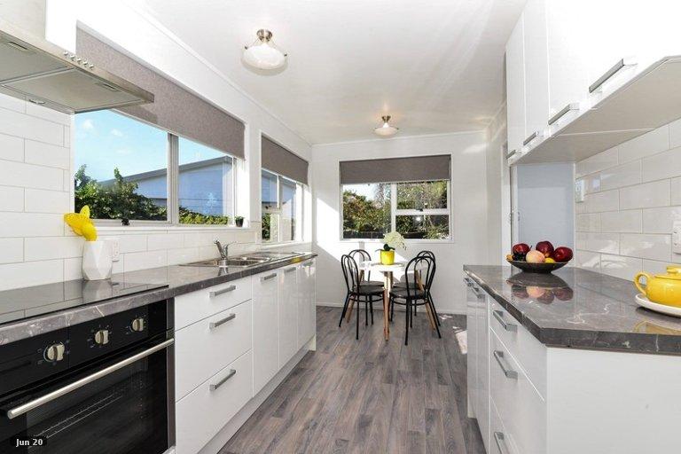 Property photo for 3 Bradley Place, Nawton, Hamilton, 3200
