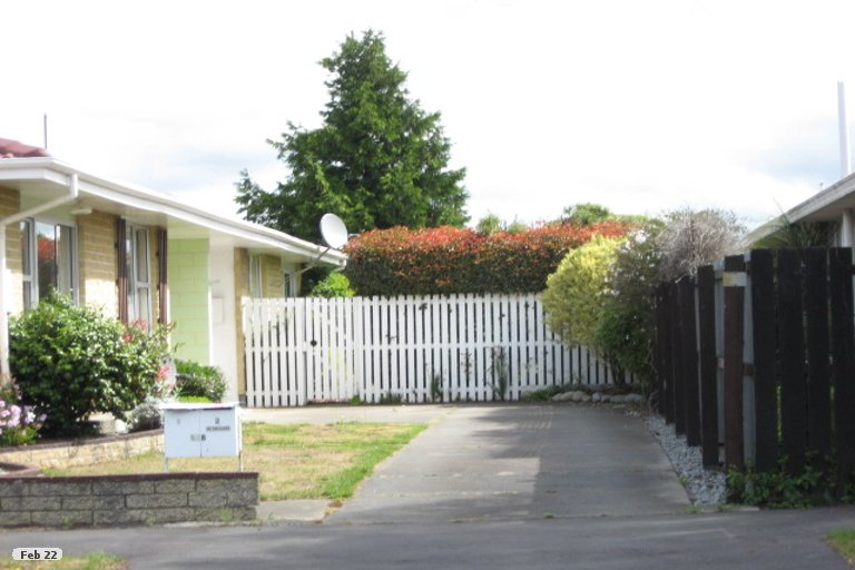 Property photo for 1/508 Linwood Avenue, Woolston, Christchurch, 8062