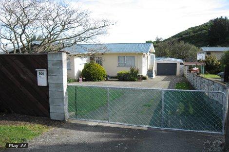 Photo of property in 506 Waimea Road Annesbrook Nelson City
