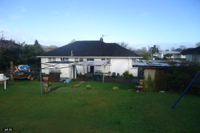 Property photo for 30 Charles Crescent, Putaruru, 3411