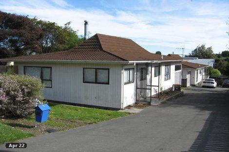 Photo of property in 1/510 Waimea Road Annesbrook Nelson City