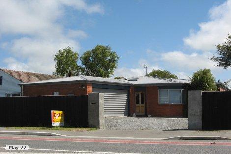 Photo of property in 41 Southbrook Road Rangiora Waimakariri District
