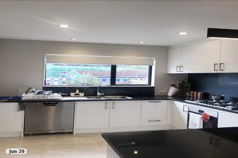 Photo of property in 21 Fishwicke Lane Albany Auckland - North Shore